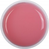 PowerGel MAGNETIC PINK 30 гр.